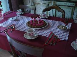 Bed & Breakfast Della Corte