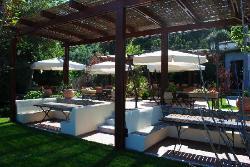 Christos Tavern