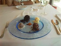 Restaurant Marejol