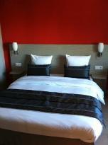 Hotel Le Montloire