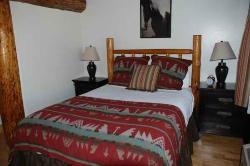 Parkfield Inn (V6 Ranch)