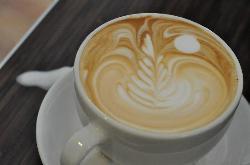 Samuel's Coffeehouse