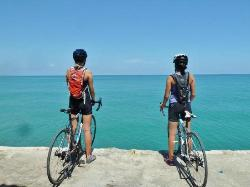 SpiceRoads Cycle Tours - Day Tours