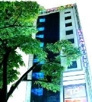Ulsan Hotel