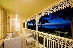 Mt Martha Bed and Breakfast By The Sea
