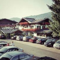 Schweigerhof