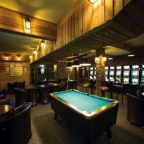 Canad Inns Portage la Prairie