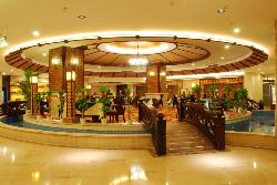 Best Western Putian Hengfeng Hotel