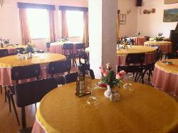 Restaurante 3 Marias