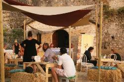 Castello Aghinolfi