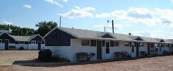 West Side Motel