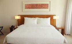 K108 호텔