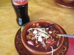 Playa del Carmen Food Tours - By Cozumel Chef