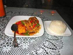 Kwan Tip Thai