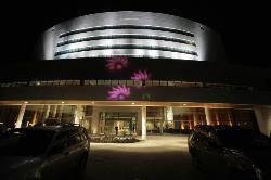 Sonesta Hotel Osorno