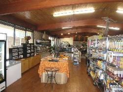Reedsport Natural Foods