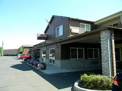 Motel 6 Yakima-Downtown
