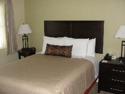 Ledgestone Hotel Yakima