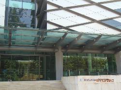 Museum dan Galeri Seni Bank Negara Malaysia