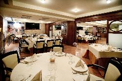 Recanto Restaurant