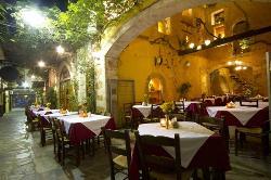 Steki Restaurant - Taverna