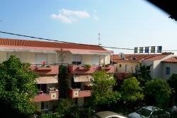 Hotel Villa Apollon