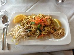 Stratford Thai Cuisine