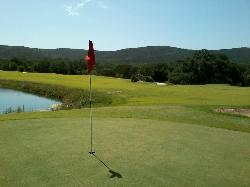 The Golf Club of Texas – Concan