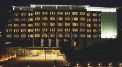 โรงแรมวิวันตา บาย ทัช-ปณชี