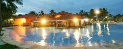 Aqua Ville Resort