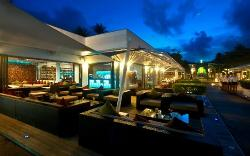 DaVinci Restaurant & Bistro'