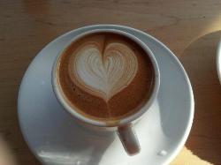 Ridgewood Coffee Company