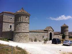 Il Fortilizio Pietrelcina