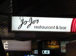 Jo Jo's Restaurant