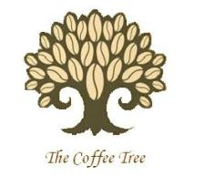 The coffee Tree Cafe