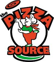The Pizza Source
