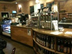 Finest Grind Coffee House