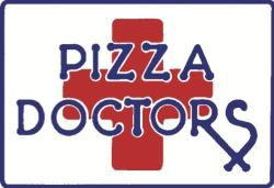 Pizza Doctors