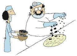 Pizza Doctors