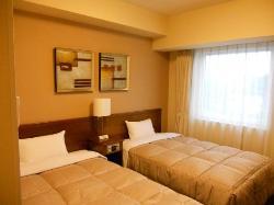 Hotel Route Inn Gotenba Ekiminami