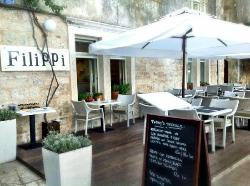 Filippi Restaurant