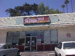 Yai Restaurant