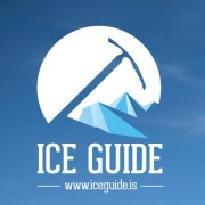 Iceguide