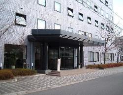 Hotel Kinsuien