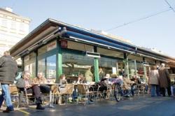 Cafe Doan