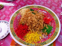 Mike 2 Seafood