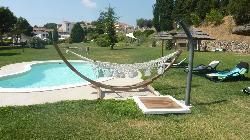 Resort La Mola
