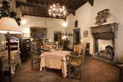 Antica Taverna Casagrande