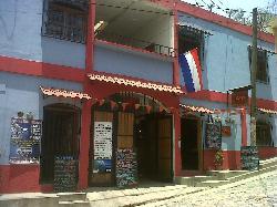 Picame Restaurant & Tourinfo