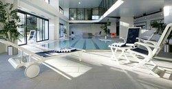 Vatel Hotel & Spa